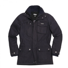 Craghoppers Raiden Jacket (Men's)
