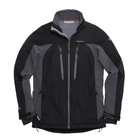Craghoppers Satoru Windstopper Soft-Shell Jacket (Men's)