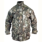 Deben Field and Stream Jacket