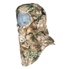 Deben Head Cover