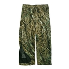 Deben Hurricane Lightweight Rain Trousers