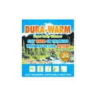 Dura-Warm 24 Hour Super Body Warmer