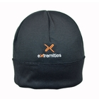 Extremities Power Dry Beanie
