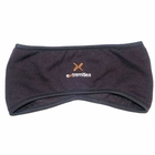 Extremities Power Stretch Headband