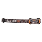 Gerber Bear Grylls Hands Free Torch