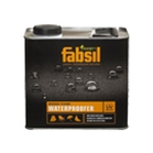 Grangers Fabsil UV Water Repellent