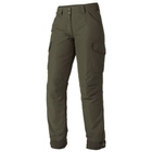 Harkila Asta Lady Trousers