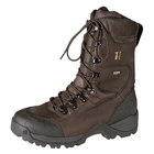 Harkila Big Game GTX 10 Inch L Insulated Walking Boot (Men's)