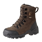 Harkila Big Game Lady GTX 8 Inch Walking Boot (Men's)