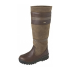 Harkila Blenheim GTX 17 Inch Country Boot (Women's)