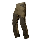 Harkila Field Trial Trousers
