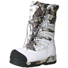 Harkila Inuit GTX 15 Inch XL Insulated Boot