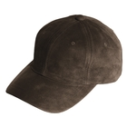 Harkila Jamtland Leather Cap