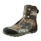 Harkila Lynx GTX 9 Inch Walking Boot (Men's)