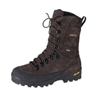 Harkila Mountain Hunt GTX 10 Inch Walking Boot (Men's)