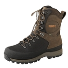 Harkila Pro Hunter GTX 10 Inch Kevlar Walking Boots (Men's)