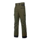 Harkila Prohunter Trousers