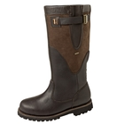 Harkila Sporting Estate II GTX 17 Inch Boot