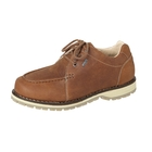 Harkila Sporting Oxford GTX Shoe (Men's)