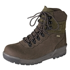 Harkila Stalker GTX 7 Inch Walking Boot (Men's)