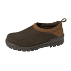 Harkila Stalker Slip On Shoe