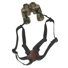 Hawke Binocular/Camera Harness
