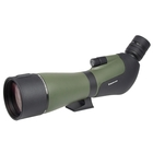 Hawke Endurance 20-60x85 Angled Spotting Scope