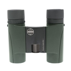 Hawke Frontier Phase Corrected 10x25 Compact Binoculars