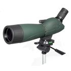 Hawke Nature 24-72x70 Angled Spotting Scope