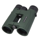 Hawke Nature Trek Open Hinge 8x42 Binoculars - Green