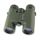 Hawke Nature Trek 8x32 Binoculars