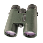 Hawke Nature Trek 8x42 Binoculars