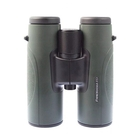 Hawke Panorama ED 8.5x42 Binoculars