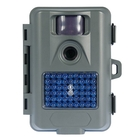 Hawke PC5500 ProStalk 5MP Nature Camera - Ultra Low Glow IR LED