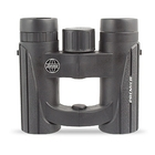 Hawke Premier 10x25 Open Hinge Compact Binoculars