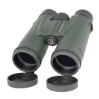 Hawke Premier 10x42 Binoculars