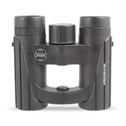 Hawke Premier 8x25 Open Hinge Compact Binoculars