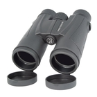 Hawke Premier 8x42 Binoculars