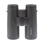 Hawke Sapphire ED 8x42 Binoculars (Top Hinge)