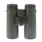 Hawke Sapphire ED 10x42 Binoculars (Top Hinge)
