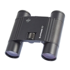 Hawke Sapphire ED Compact 8x25 Binoculars