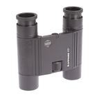 Hawke Sapphire ED Compact 10x25 Binoculars