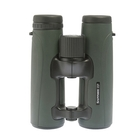 Hawke Sapphire ED 10x43 Binoculars (Open Hinge)