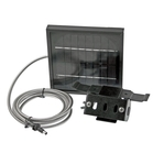 Hawke Solar Panel for ProStalk PC3000 Nature Surveillance Camera