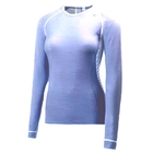 Helly Hansen Womens Dynamic L/S Crew