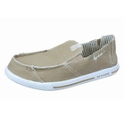 Hey Dude Gus Barsport Canvas Shoe (Men's)