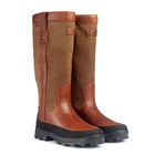 Hunter Balmoral Hawksworth Wellington Boots (Men's)