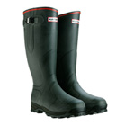 Hunter Balmoral Royal Wellington Boots (Unisex)