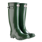 Hunter Huntress Wellington Boots (Women's)