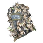 Hunters Specialties Leafy Head Net